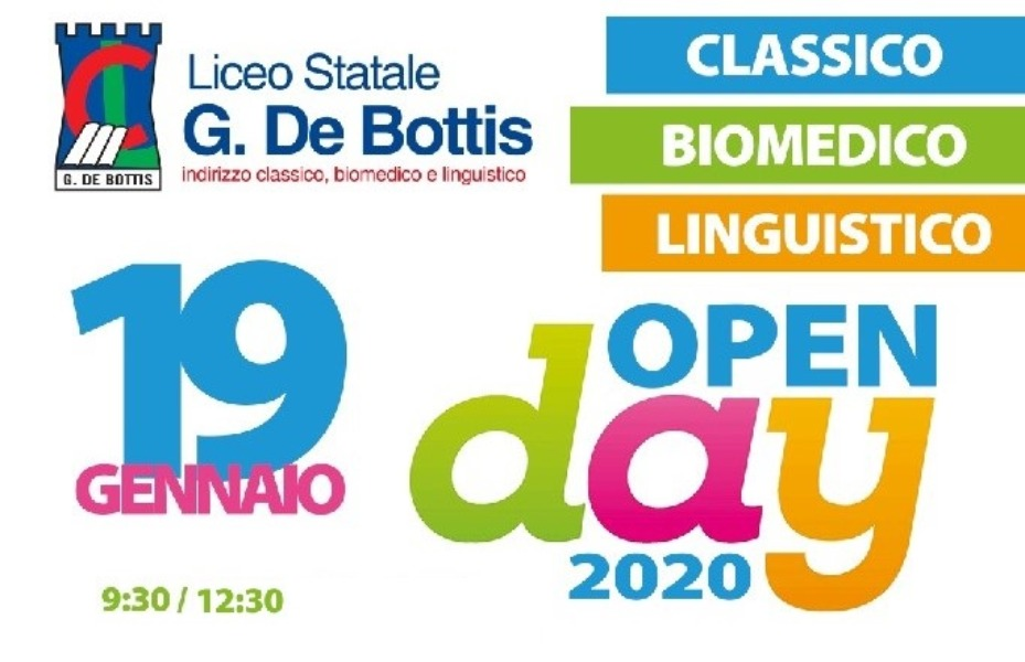 OpenDay